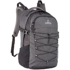 Nomad Velocity AVS Backpack 24L black